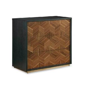 A.R.T. Furniture - Brekke Drawer Chest by A.R.T. Furniture