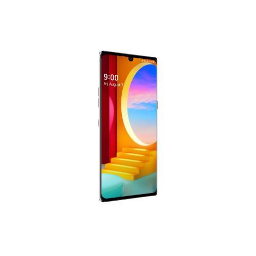 LG VELVET™ 5G  T-Mobile