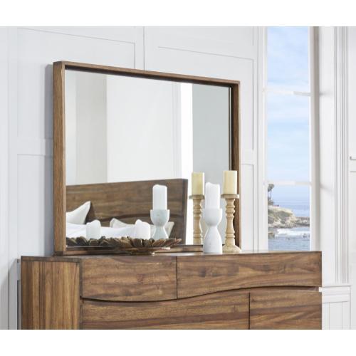 Modus Furniture - Ocean Mirror