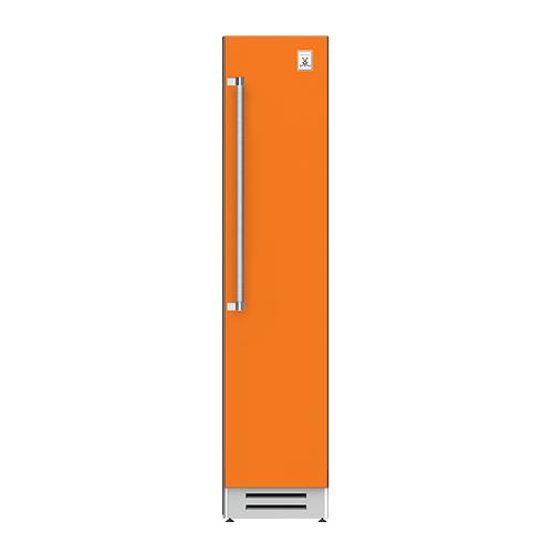 "Hestan - 18"" Column Freezer - KFC Series - Citra"
