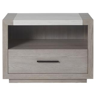See Details - One Drawer Nightstand