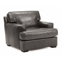 See Details - Nassau Chair