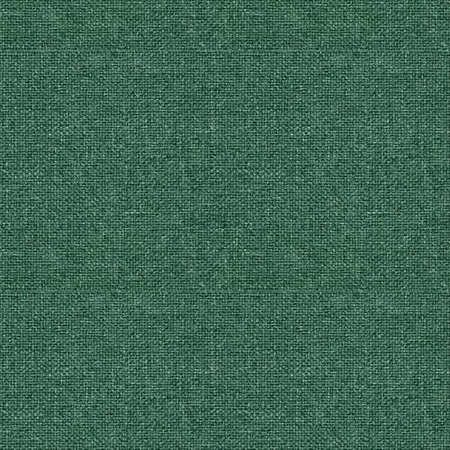 Flash Furniture - 18.5''W Church Chair in Interweave Aspen Fabric - Gold Vein Frame