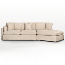 Kayden Sectional - Right Facing Chaise (RAF)