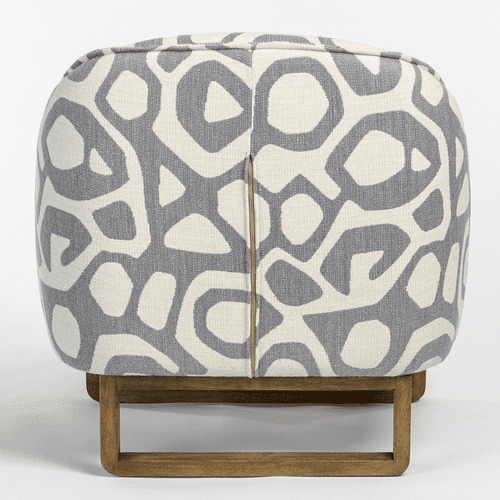 Gallery - Fitz Occasional Chair