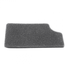 Foam Secondary Filter for Clean Air Uprights