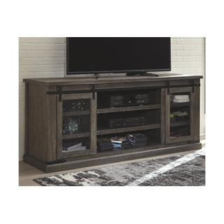 Danell Ridge Extra Large TV Stand