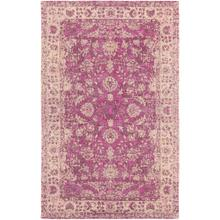 View Product - Edith EDT-1010 8' x 10'