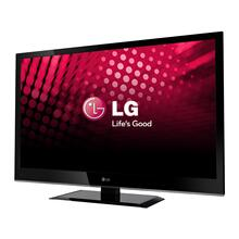 "32"" (31.5"" measured diagonally) Class LED LCD TV"