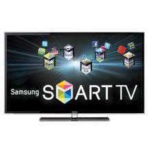 "32"" Class (31.5"" Diag.) LED 6000 Series Smart TV"