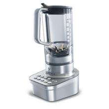 Electrolux Masterpiece Blender