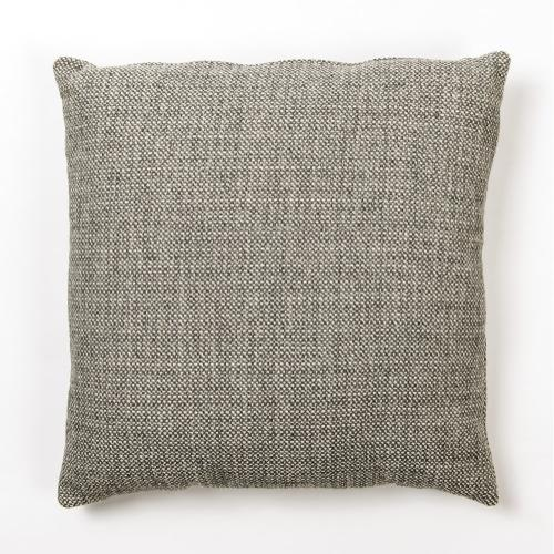 "Claire 24"" Pillow"