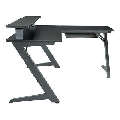 Avatar Battlestation Gaming Desk