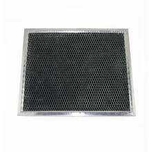 GE® Removable Charcoal Filter