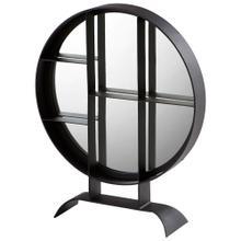 See Details - Nexus Mirror