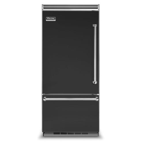 "36"" Bottom-Freezer Refrigerator - VCBB5363E"
