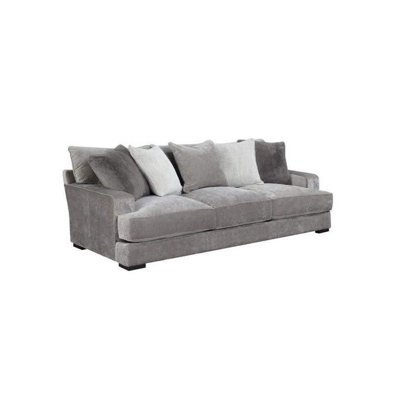 Malawi Sofa