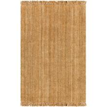 View Product - Chunky Naturals CYT-2300 12' x 15'