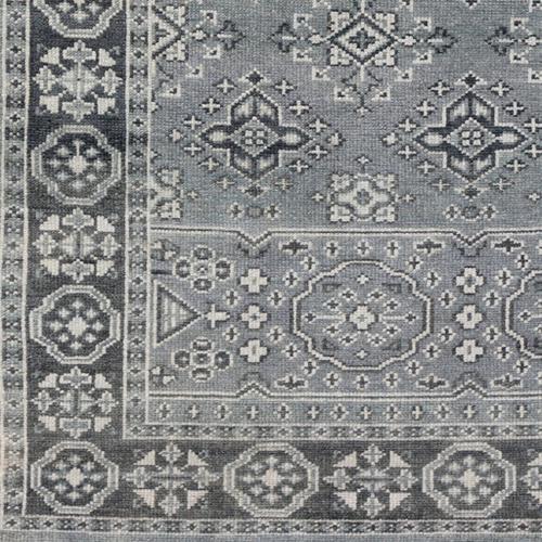 """Cappadocia CPP-5012 5'6"""" x 8'6"""""""