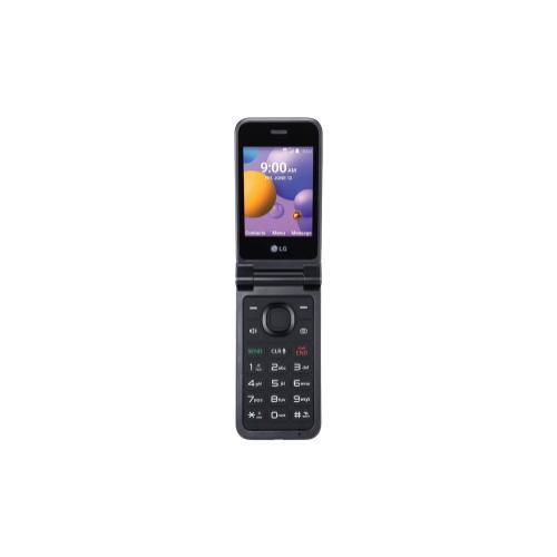 LG Wine® 2  U.S. Cellular