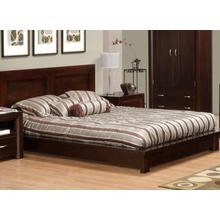See Details - 3 Drawer Unit for Contempo Platform Bed