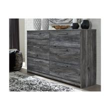 View Product - Baystorm Dresser