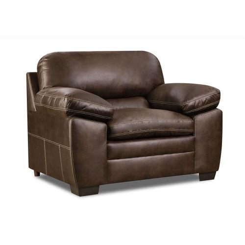 8073 Chair