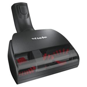 MieleHX SEB - Electro Compact handheld brush