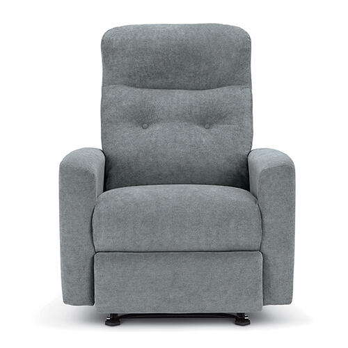 LULI Power Recliner Recliner