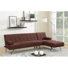 View Product - Adjustable Sofa