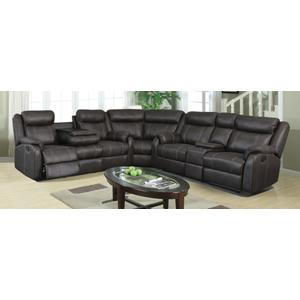 American Wholesale Furniture - Wedge Seat