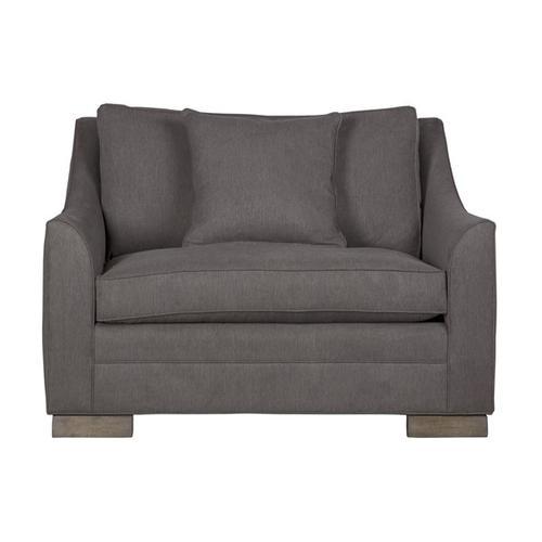 Nicholas Chair & Half 644-CHH