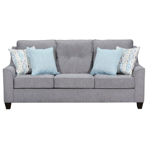 2019 Blair Sofa
