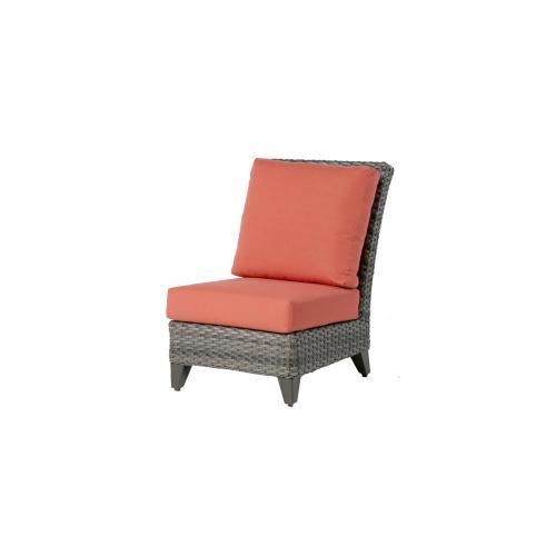 Ratana - St. Martin Chair w/o Arm