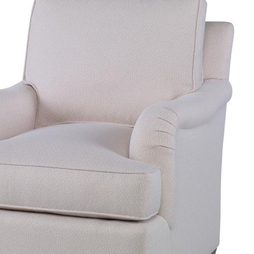 Profiles Chair English Arm