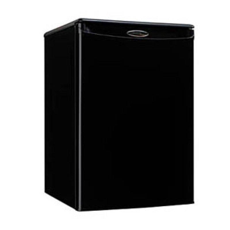 Danby Designer 2.5 cu. ft. Compact Refrigerator
