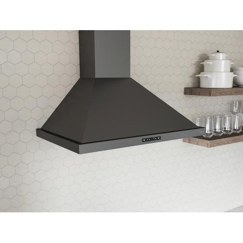 """36"""" Ombra Wall"""
