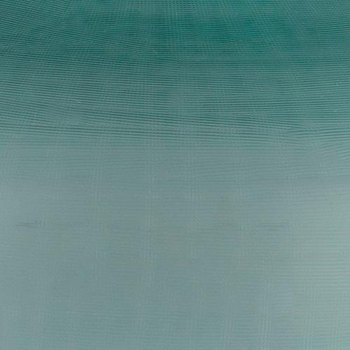"""Surya - Seaglass SGL-003 14.8"""" x 14.8"""" x 10"""""""
