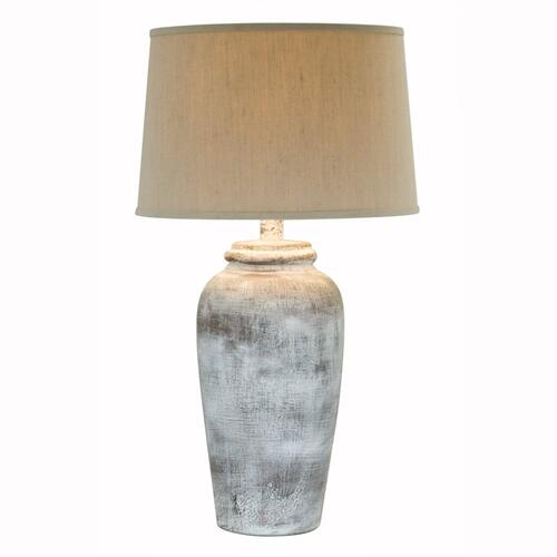 "30.5""H Table Lamp"