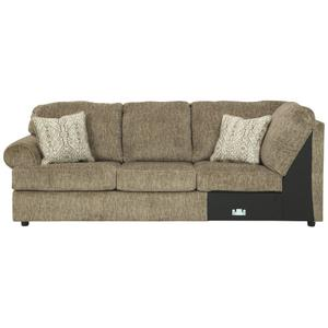 Hoylake Left-arm Facing Sofa