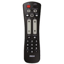 See Details - 2-Device Universal Remote