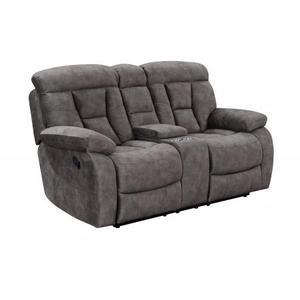 Bogata 3 Piece Motion Set (Sofa, Loveseat & Chair)