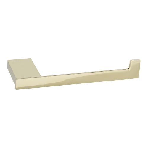 Parker Bath Tissue Hook - French Gold