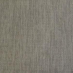 Marshfield - Chevy Linen