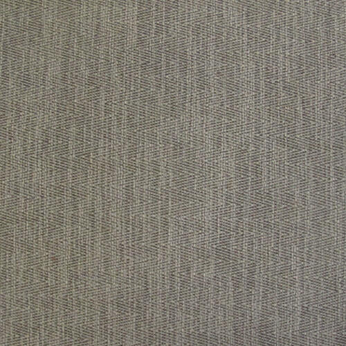 Chevy Linen