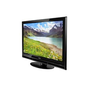 "Hitachi - 55"" HD1080 Plasma HDTV used WITH FREE WALL MOUNT BRACKET"