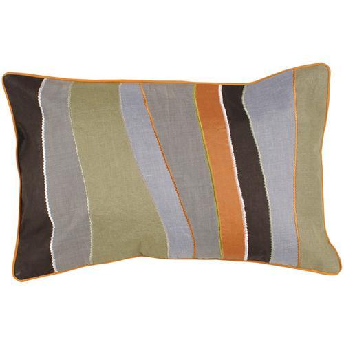 """13"""" x 20"""" Polyester Filler Pillows"""