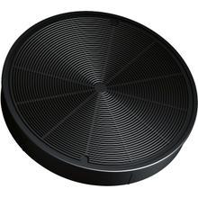 See Details - Odour filter HUIF06UC 11013078