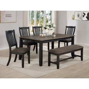 Jorie Dining Table