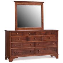 See Details - Richmond Triple Dresser